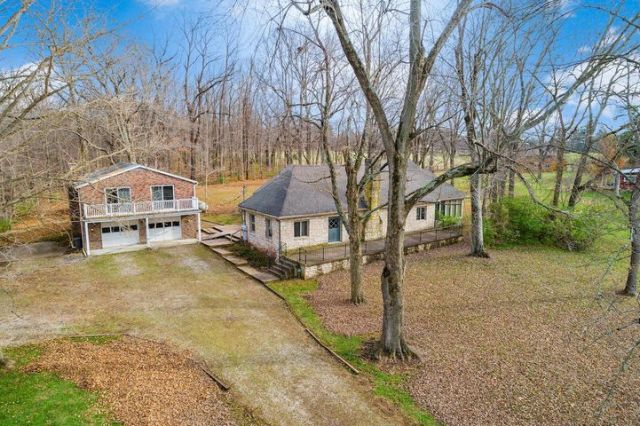 6301 Riverside Drive, Powell, OH 43065