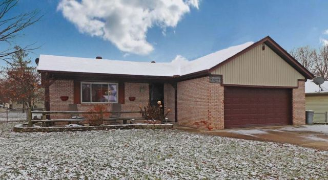 741 Hager Court, Gahanna, OH 43230