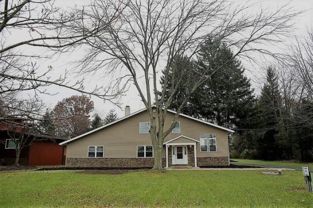 7524 Lee Road, Westerville, OH 43081