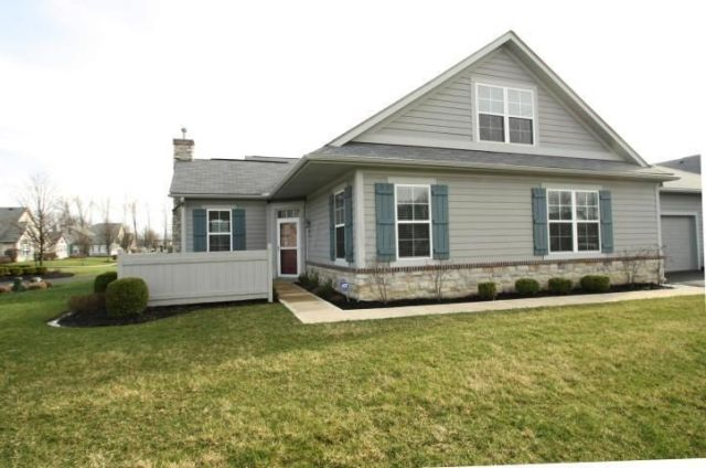 4228 Cobbler Road, New Albany, OH 43054