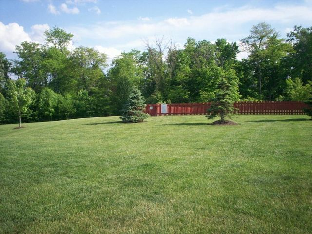674 Spring Valley Drive, Lewis Center, OH 43035