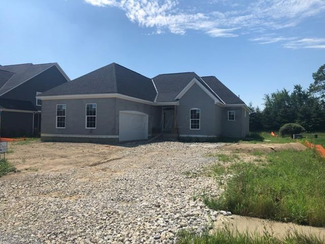 2490 Koester Trace, Lewis Center, OH 43035