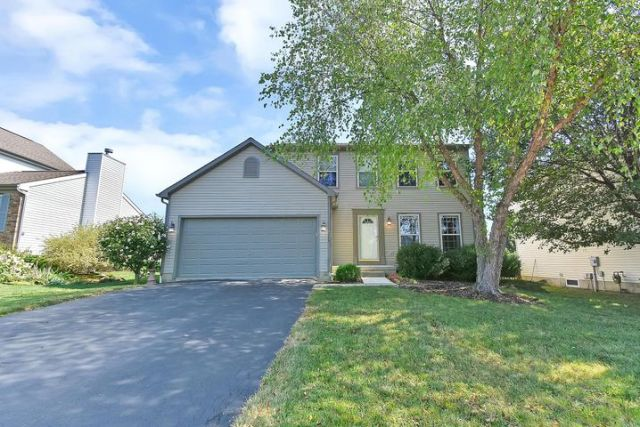 OPEN HOUSE SUNDAY, JULY 28th, 1-3 pm