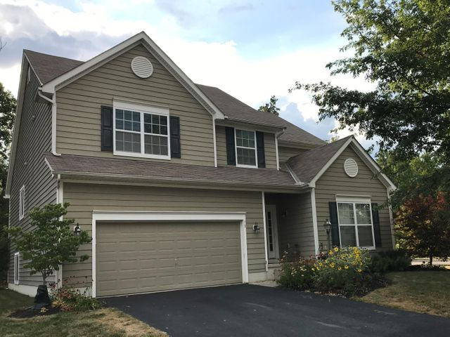 73 Madison Court, Delaware, OH 43015