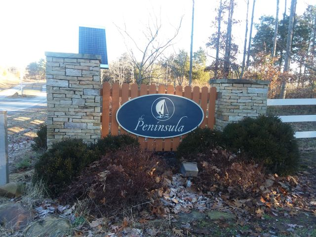 000 Red Fox Lane, 265, Goreville, IL 62939