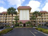 Boca Barwood Homes for sale in Boca Raton
