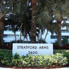The Living Room Boynton Beach Menu Cheap Sets Stratford Arms Condo - Boca Raton Mls Rx-10301637