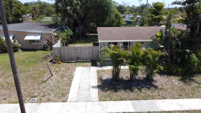 736 Gardenia Drive, Royal Palm Beach, FL 33411