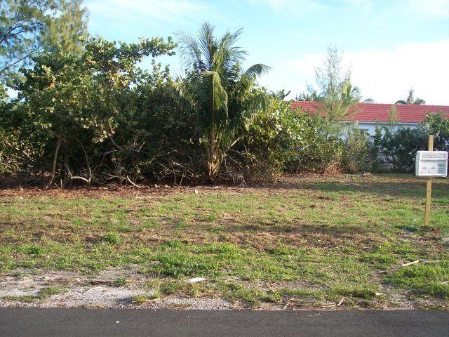 114 S BAHAMA Drive, Duck Key, FL 33050
