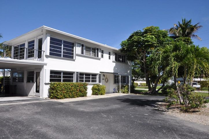 1000 W Ocean Drive, Key Colony, FL 33051