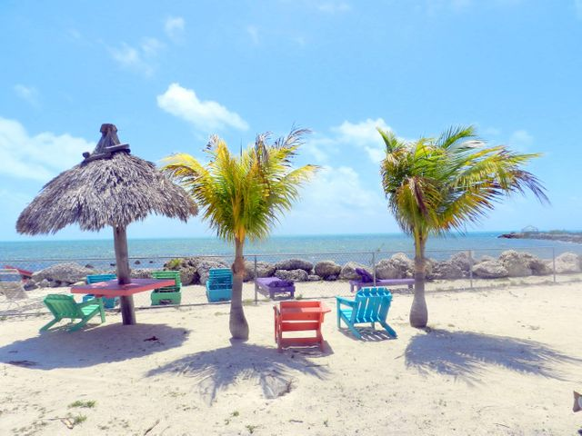 1530 Ocean Bay Drive, 407, Key Largo, FL 33037