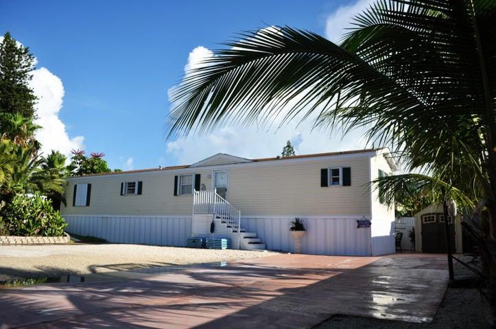 179 Garden Street, Key Largo, FL 33070