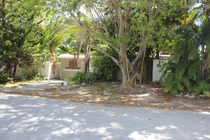 1205 11th Street, Key West, FL 33040