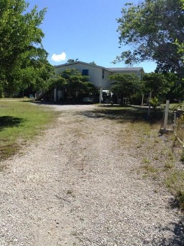 2864 Central Avenue, Big Pine Key, FL 33043