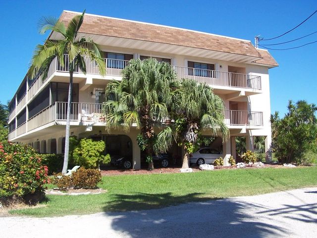 720 W Ocean Drive, 303, Key Colony, FL 33051
