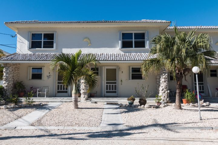 1 stop sombrero beach homes for sale marathon fl amy