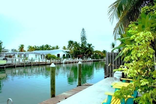 231 3RD Street, Key Colony, FL 33051