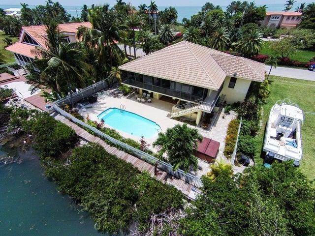 Gail Real Estate Key Colony Beach Fl
