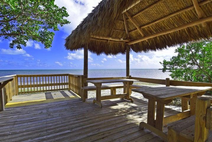 Oceanside Tiki and Beach