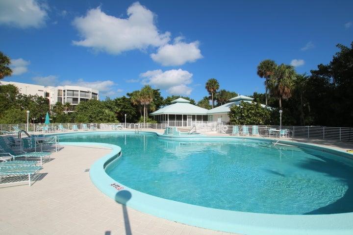 8301 Gulf Of Mexico Boulevard, 301, Marathon, FL 33050