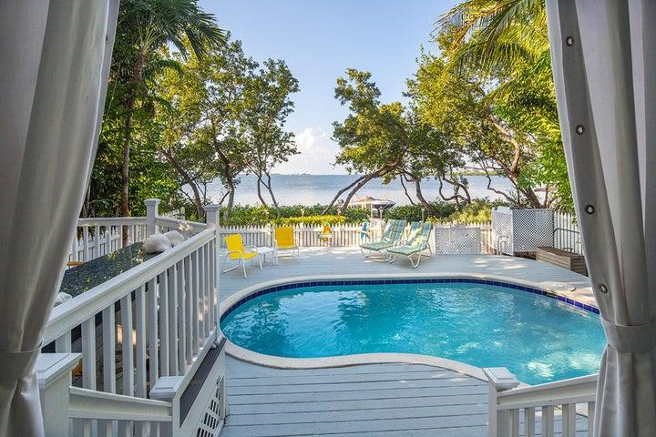 2621 Gulfview Drive, Key West, FL 33040