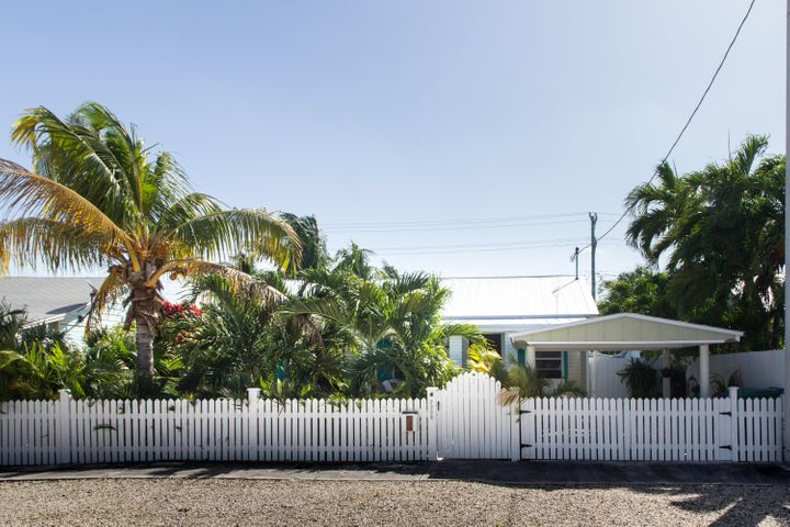 2008 Patterson Avenue, Key West, FL 33040