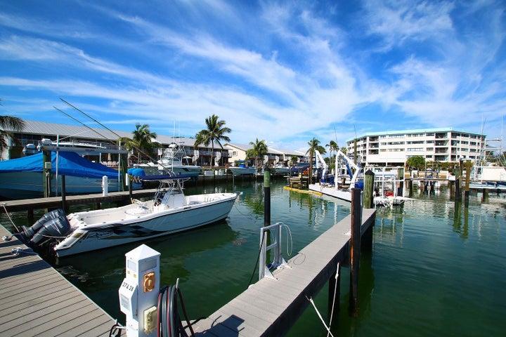 1530 Ocean Bay Drive, 410, Key Largo, FL 33037