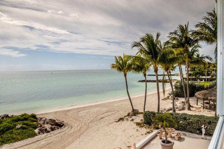 1025 W Ocean Drive, 3E, Key Colony, FL 33051
