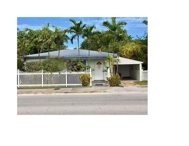 2625 Flagler Avenue, Key West, FL 33040