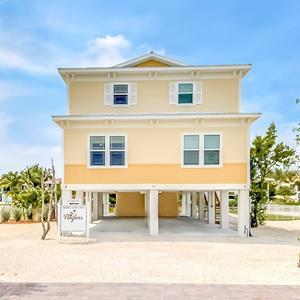 203 Sombrero Beach Road, 1, Marathon, FL 33050