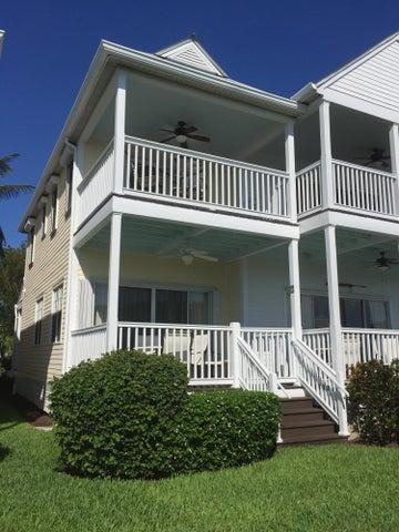 5017 Sunset Village Drive, Duck Key, FL 33050