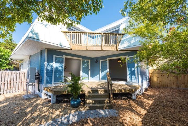 3227 Pearl Avenue, Key West, FL 33040