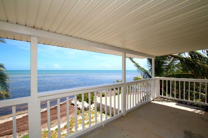 58622 Overseas Highway, Grassy Key, FL 33050