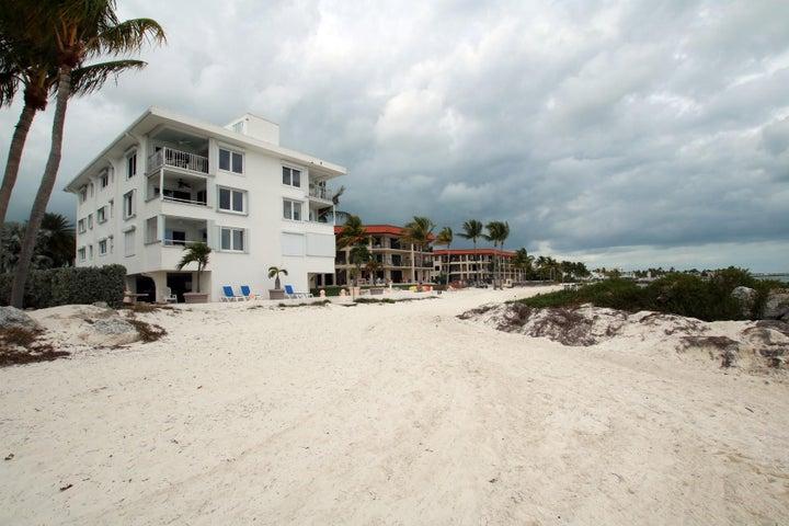 1025 W Ocean Drive, 2, Key Colony, FL 33051