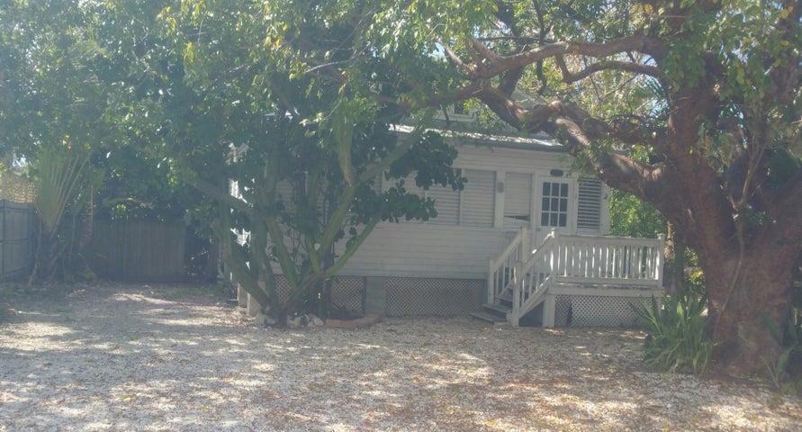 2210 Staples Avenue, Key West, FL 33040