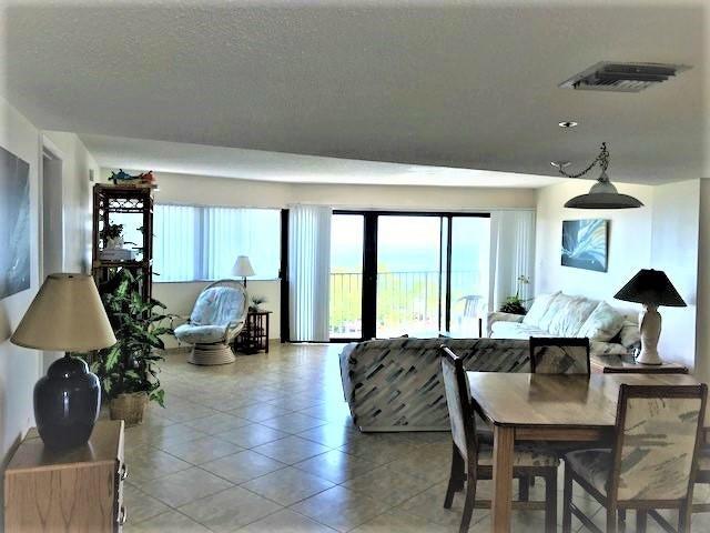 1530 Ocean Bay Drive, 511, Key Largo, FL 33037