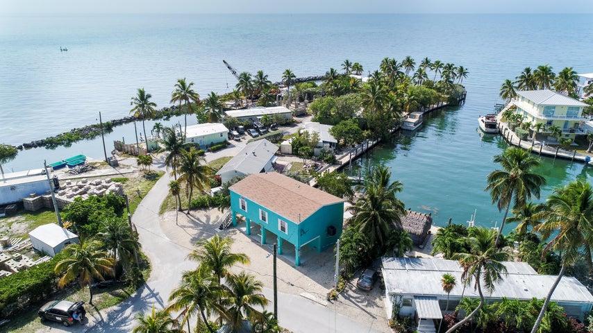 62900 Overseas Highway, 12, Coral Key, FL 33050