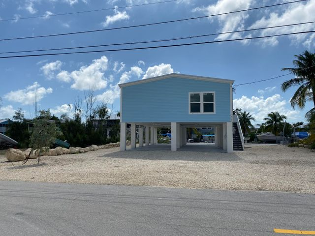 507 Heck Avenue Little Torch, Little Torch Key, FL 33042