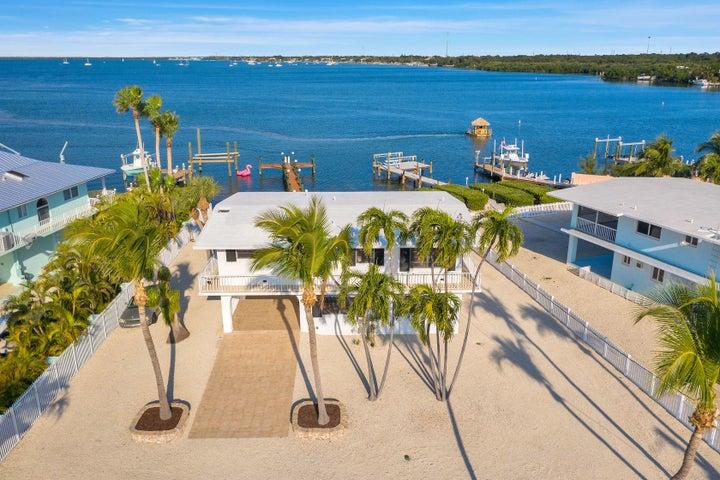 3 Mutiny Place, Key Largo, FL 33037
