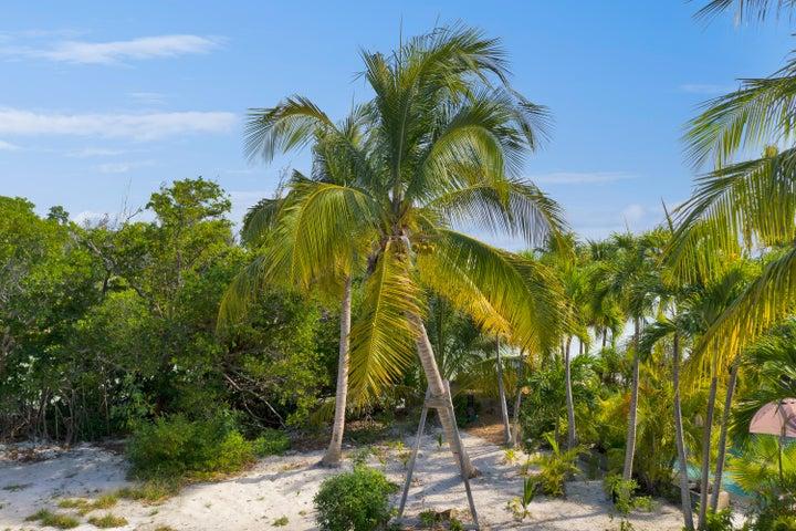 41 Treasure Road, Marathon, FL 33050