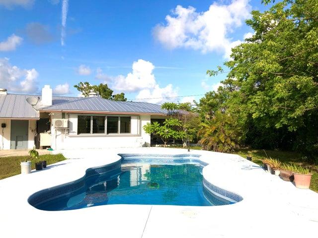 2816 Central Avenue, Big Pine Key, FL 33043