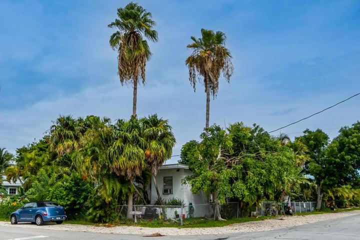 1301 7Th Street, Key West, FL 33040