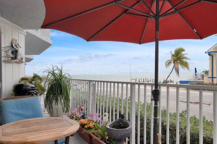201 E Ocean Drive, 3-101, Key Colony, FL 33051
