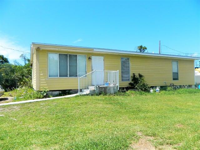 75 Palmetto Avenue, Big Pine Key, FL 33043