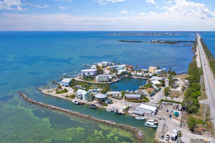 62900 Overseas Highway, 14, Conch Key, FL 33050