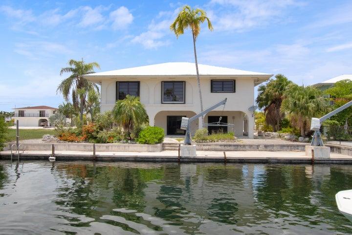 29428 Independence Avenue, Big Pine Key, FL 33043
