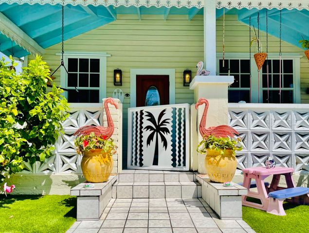 1421 United Street, Key West, FL 33040