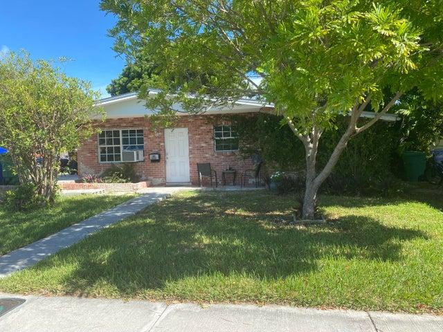 3405 Flagler Avenue, Key West, FL 33040