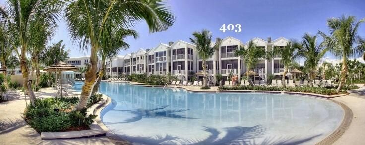97501 Overseas Highway, 403, Key Largo, FL 33037