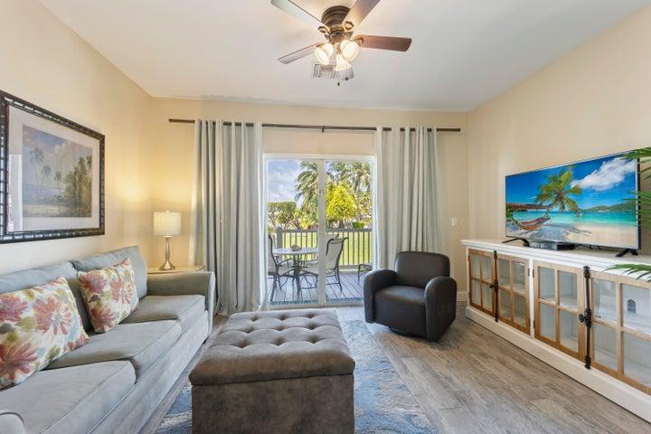 5101 Sunset Village Drive, Duck Key, FL 33050
